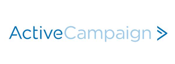 Campañas de mailing con active campaign