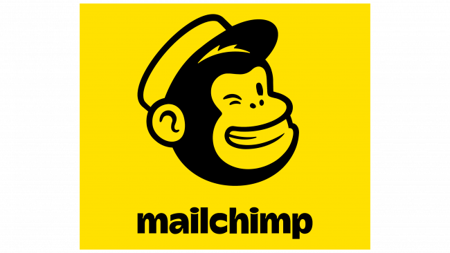 campañas de mailing con mailchimp